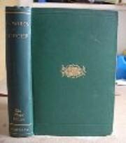 The Works of Geoffrey Chaucer por Geoffrey…