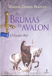 A Gamo-Rei - Livro III (Em Portuguese do…
