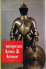 European Arms & Armor de Charles Henry…