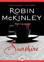 Sunshine par Robin McKinley
