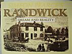 Simeon Pearce's Randwick : dream and…