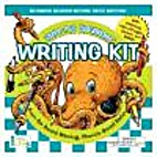 Writing Kit (Now I'm Reading) by Nora…