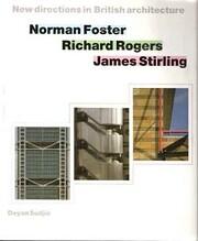 Norman Foster, Richard Rogers, James…