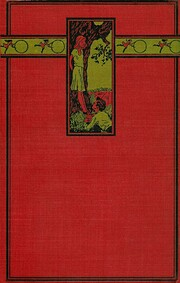 Rose in Bloom von Louisa May Alcott
