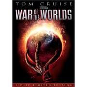 War of the Worlds por War of the Worlds