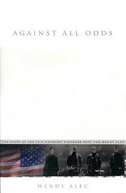 Against All Odds por Wendy Alec