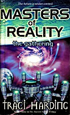 Masters of Reality : The Gathering (Ancient…