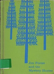 Jim Forest and the Mystery Hunter por John…