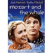 mozart and the whale (film) – tekijä:…
