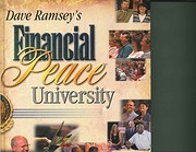 Dave Ramsey's Financial Peace University: 91…