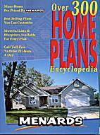 Menard's Home Plans by Menards