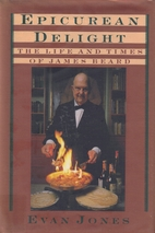 Epicurean Delight: The Life and Times of…