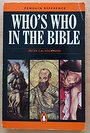 Who's Who in the Bible -