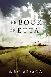 The Book of Etta (The Road to Nowhere 2) de…