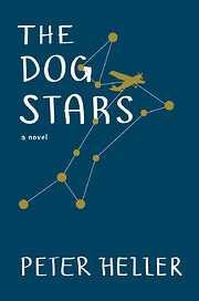 The Dog Stars (Vintage Contemporaries) –…