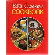 Betty Crocker's Cookbook av Betty Crocker…