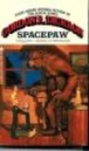 Spacepaw af Gordon R. Dickson