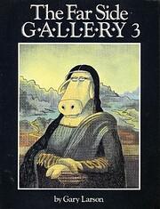 The Far Side Gallery 3 de Gary Larson