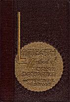 Lambeth method of cake decoration and…