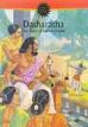 Dasharatha: The Story of Ram's Father (Amar…