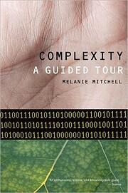 Complexity: A Guided Tour por Melanie…