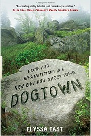 Dogtown: Death and Enchantment in a New…