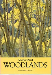 America's Wild Woodlands por William…