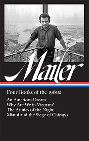 Norman Mailer: Four Books of the 1960s: An…