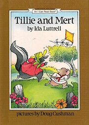 Tillie and Mert af Ida Luttrell