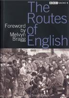 The Routes of English 1 by Simon Elmes