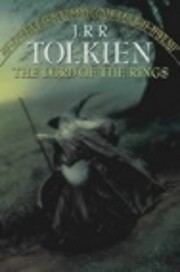 The Lord of The Rings (50th Anniversary…