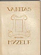 Vanitas by Charles Roelofsz