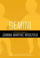 Gemini (Sun Sign Series) by Joanna Martine…