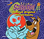Scooby-Doo! Makhluk Angkasa Menyeramkan by…