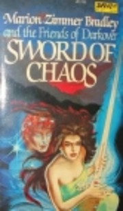 Sword of Chaos (Darkover® anthology) –…