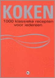 koken por H. Rottmann
