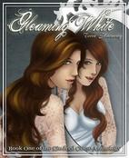 Gleaming White by Terra Harmony