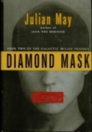Diamond Mask af Julian May