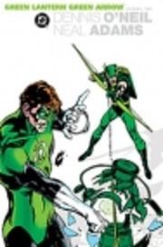 Green Lantern/Green Arrow Collection -…
