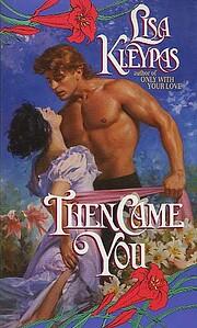 Then Came You (Avon Historical Romance) de…