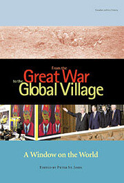 From the Great War to the Global Village: A…