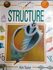 Structure (Flying Start Science) av Kim…