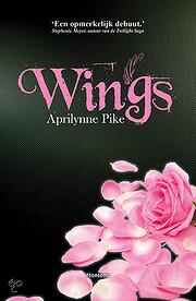 Wings por Aprilynne Pike