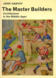 The Master Builders: Architecture in the…