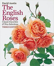 The English Roses: Classic Favorites and New…