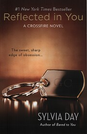 Reflected in You (Crossfire, Book 2) de…