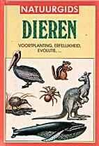 Dieren by R. Will Burnett
