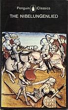 The Nibelungenlied: Prose Translation…