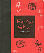Feng Shui Ancient Secrets for a Lucky Home…