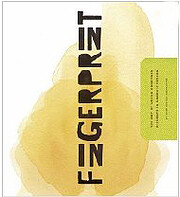 Fingerprint: The Art of Using Hand-Made…